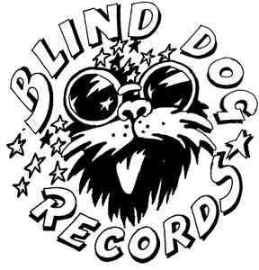 Blind Dog Records